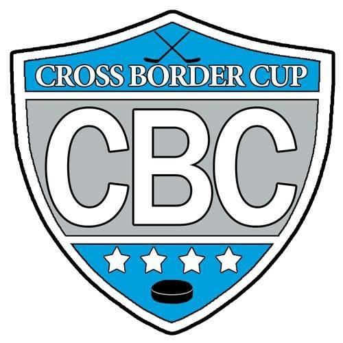 cross-border-cup-logo-2017
