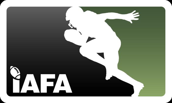 iafa-2018-logo