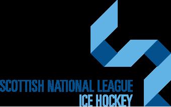 scottish-national-league