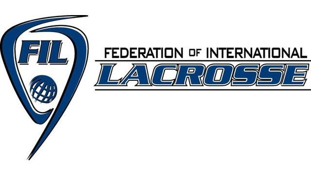 federation-of-international-lacrosse-logo