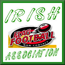 iffa-logo-2008