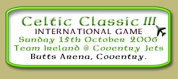 Celtic-Classic-3-Logo
