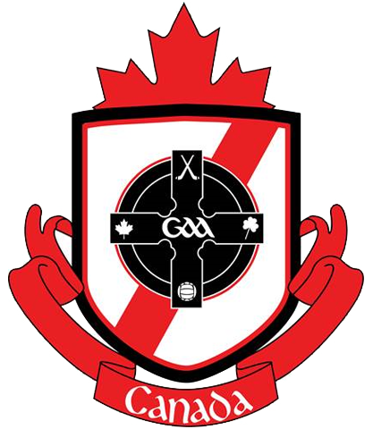 GAA-Canada-Logo