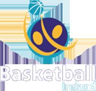 basketball-ireland-logo-2019