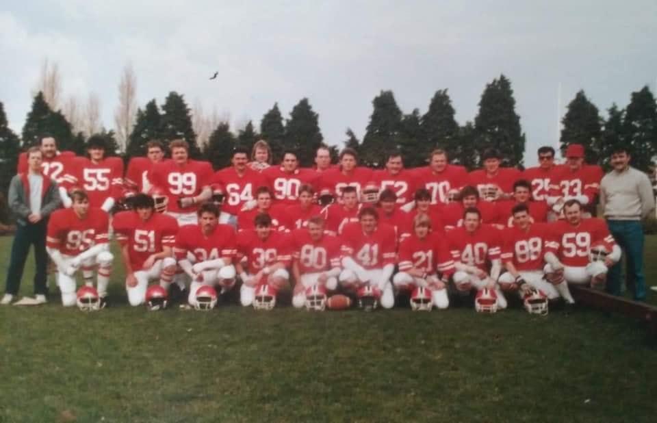 belfast-blitzers-team-photo-1986