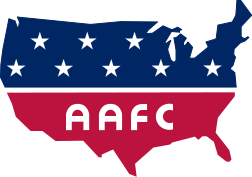 All-America_Football_Conference_logo