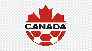 canadian-soccer-association-logo
