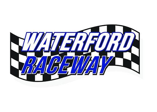 Waterford-Raceway-Logo-resized